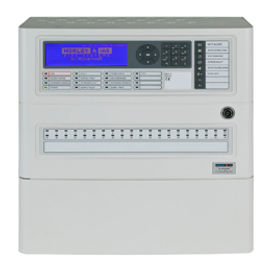 Fire Alarm Panel - add.jpg