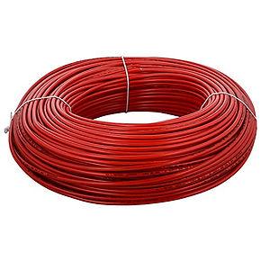 FRLS Cable.jpg