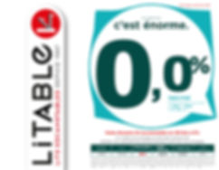 lit-escamotable-0b-140x190.jpg