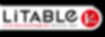 lit-escamotable-litable-445.png