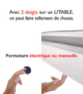 lit-escamotable-electrique-3.jpg