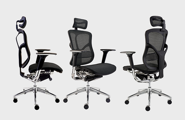 office chair buying guide. The Most Important Features That A Good Ergonomic Chair Will Offer Include: Office Buying Guide