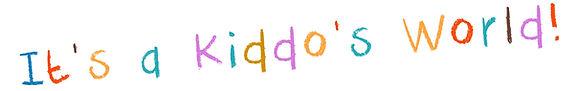 kiddoheader.jpg