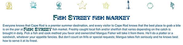fishst_header.jpg