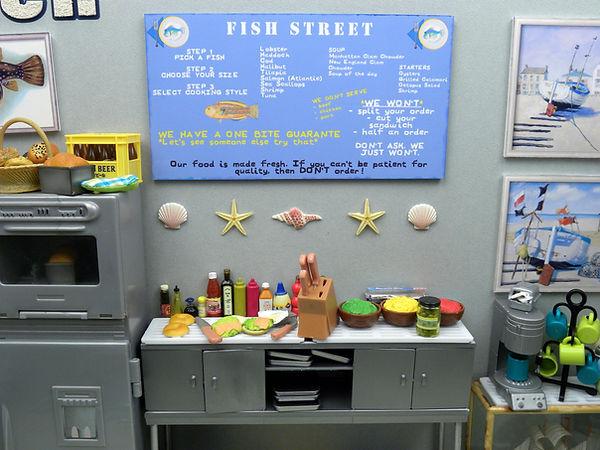 fishst4.jpg