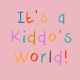 kiddo_link.jpg