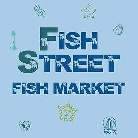 fishst_link.jpg