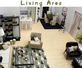 link_bh_living.jpg