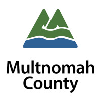 MULTNOMAH COUNTY, Request for Proposal -     Special Inspections Services 08/26/21
