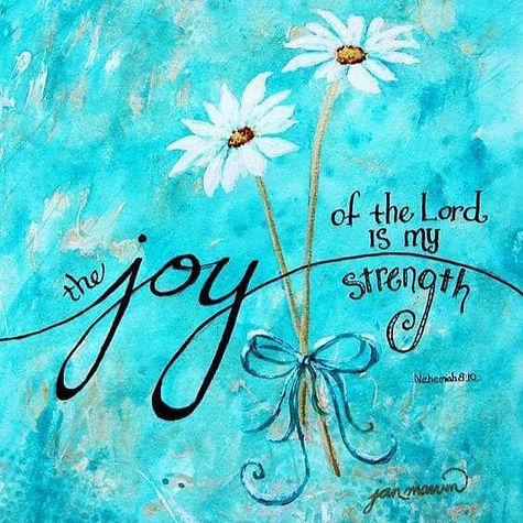 joy of the Lord.jpg
