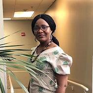 Pastor Ellen Chimowa.jpg