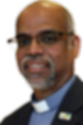 REV HENDRY PONNIAHfor new webpage_edited
