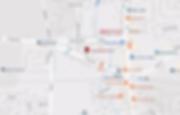 Shifnal Map.png