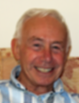 mike solo.png