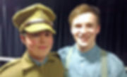 adam newton and ben harley nov3rd 2018.j
