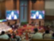sabatical 17.jpg