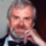 Terry Gilder.jpg