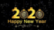 new-years-day-4705702_960_720.webp