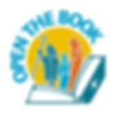 Open_the_Book_New_Logo.jpg