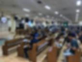 sabatical 19.jpg