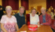 quiz night 0ct 2018 (15)crop.jpg