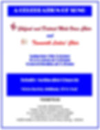 choir 6th october 2018.jpg