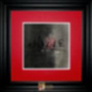 RED-2 copy.jpg