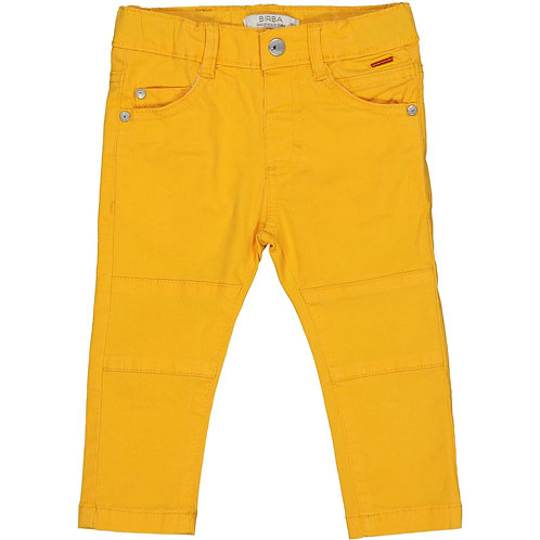 Birba παντελόνι
