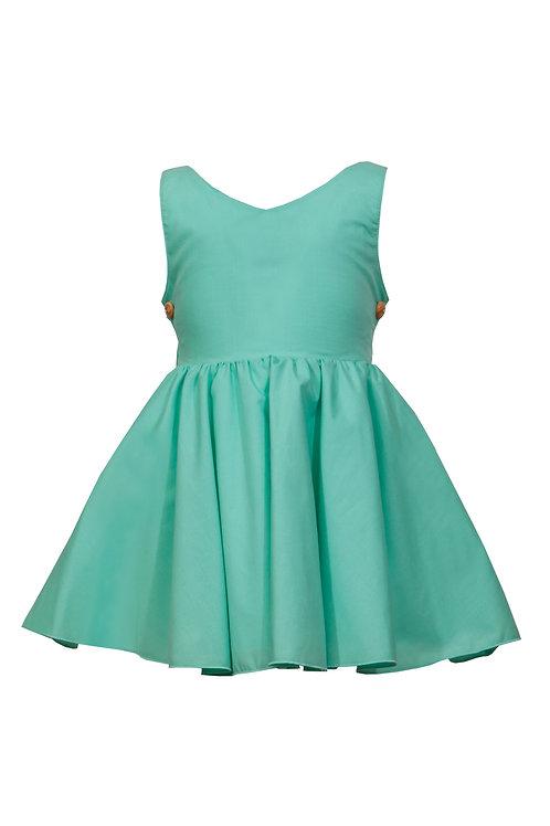 M&B φόρεμα