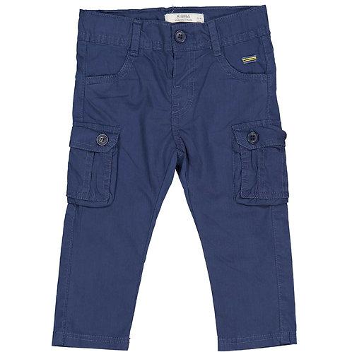 "Birba παντελόνι ""cargo"""