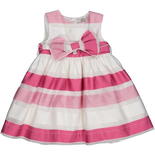 Birba φόρεμα