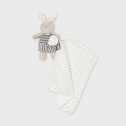 Mayoral νάνι μωρό κουνελάκι