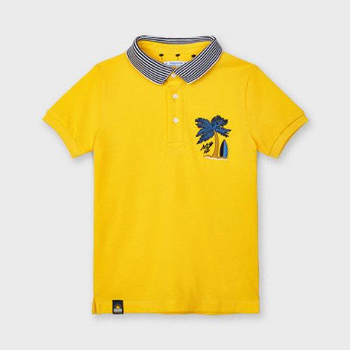 Mayoral μπλούζα πόλο