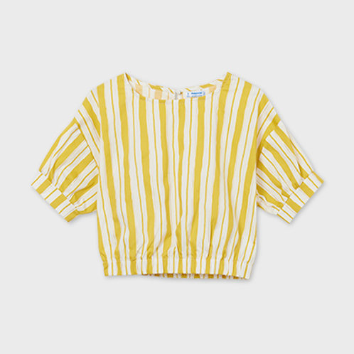 Mayoral πουκάμισο