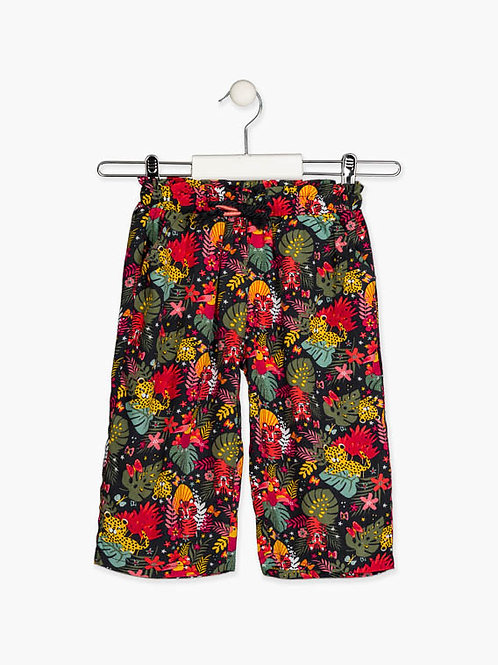Losan παντελόνα