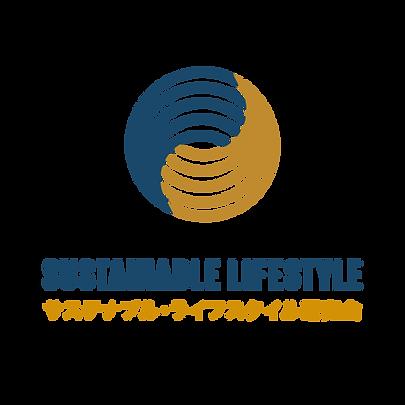Sus_Lifestyle_Single_Color_rgb.png
