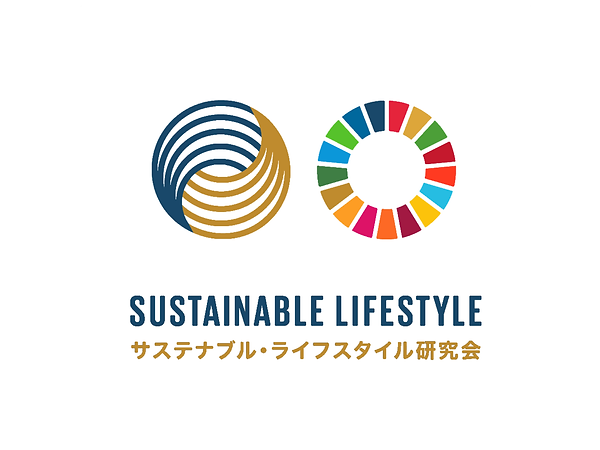 サス研Logo透明2.png