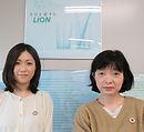 LIONさま.jpg