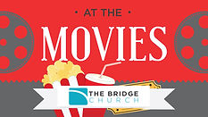 At The Movies With Logo.jpg