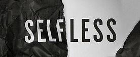 Selfless_Art640x260pxV4.jpg