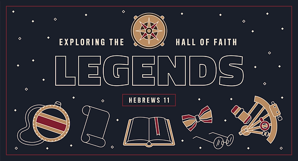 Legends-Kids-Logos-01.png