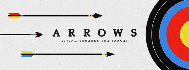 FLC_Arrows_Facebook_Cover.jpg