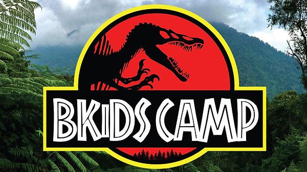 BKiDS CAMP LOGO for Media Displays.jpg