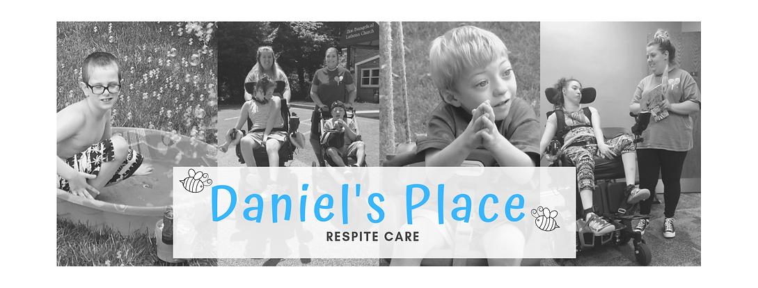 Daniel's Place (11).png