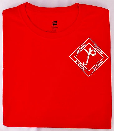 Yo Juanita Tee Shirt  Small