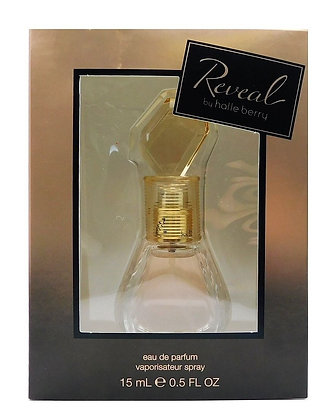REVEAL by Halle Berry 0.5 oz