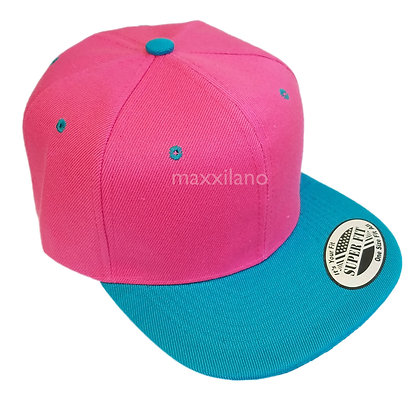 Mens Hip Hop Adjustable Cap