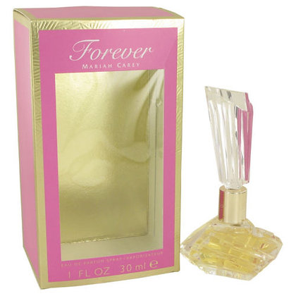 Forever By MARIAH CAREY 1 oz