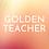 Thumbnail: GOLDEN TEACHER ORGANIC DRIED MUSHROOMS 1/2oz
