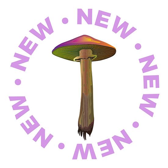 Penis Envy Journey (200mg) 25 Capsules